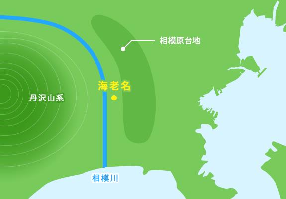 http://vinagardens.jp/about/_img_bg/terrain_map575x400.png