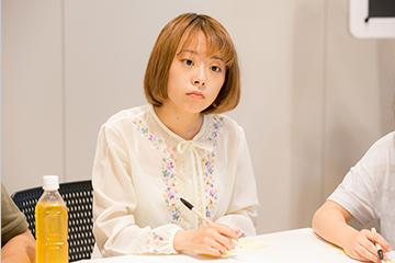 隅崎 明子