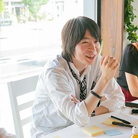 木村 紀彦(きむら のりひこ)